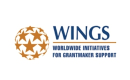 WINGS: Interview With Yanni Peng Of Narada Foundation